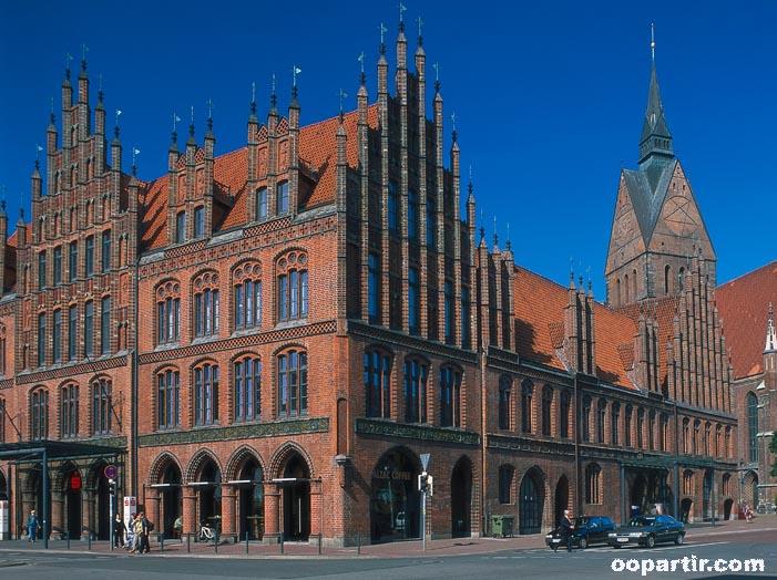 Allemagne hors berlin guide voyage allemagne o partir allemagne sant m t o formalit s - Office du tourisme cologne ...